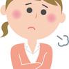 【承前】メンタルが落ちたとき、他人に相談しても逆にストレスになるタイプっていない?
