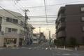 上京して初めて一人暮らしした街、千葉「妙典」