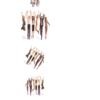 001 UIKit - 014 UIImageViewの画像の回転/拡縮/反転