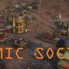 【Atomic Society】終末の予定は街づくり