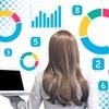 【2020年最新!】提案資料のつくり方効率良く上手に資料がつくれた!2つの方法営業成績2倍