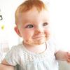 GoPro(ゴープロ)で撮ったかわいすぎる子供の写真を集めたぞっ!  #goprokids