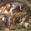 中世教会史6  ユスティニアヌス大帝と西方教会