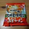 みそラーメン・九州 from Japan