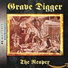 Grave Digger「The Reaper」
