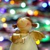 師走とはよく言ったものだ、何かと忙しくていたずらに体力と時間を消費してしまう!もうすぐクリスマス・・・・