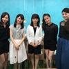 【8月2日】 『ナナイロ~TUESDAY~』 プレイバック!! シースルーが聴こえる 編 087