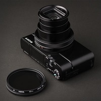 カメラ情報