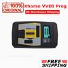 Xhorse VVDI PROG最新ソフトウェアバージョンV4.6.7アップデート