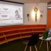 WebCamp主婦・ママコースの説明会に行ってきた。