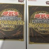 20th ANNIVERSARY PACK 2nd waveを2箱開封!