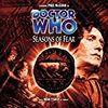 Doctor Who : Seasons of Fear
