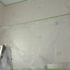 浴室改装1−8(タイル仕上の事例)
