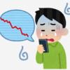 「新型コロナ対策」1万2000円の支給検討、12万円の間違いでは?