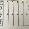 漢字が苦手な子どもにオススメの勉強法1