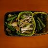 2017年4月5日(水)お弁当