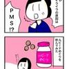 PMS(月経前症候群)のイライラに。ルビーナめぐりを飲んでみました