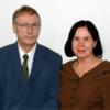 フィンランド人宣教師の宗教・生活誌―西宮南ルーテル教会をフィールドとして―