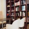 部屋の掃除と減量の意外な関係
