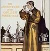 グラナダ版ホームズ第6シリーズ 第40話the Golden Pince-Nez『金縁の鼻眼鏡』