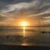 グアム政府観光局が「訪問者受け入れ再開延期」について正式に発表