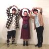 ライブツアー NORTH&SOUTH ファイナル