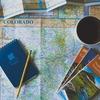 海外旅行に行く時に必ず持っていく、あると便利な持ち物3つ
