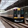 阪神9000系 9203F 【その3】