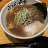 【新横浜ラーメン博物館】北海道 利尻島【利尻ラーメン 味楽】