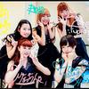 WiLL 定期公演 vol.5