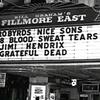 ライブハウスの殿堂 『フィルモア(Fillmore)』の歴史