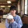 岐阜県観光大使の感謝~ゆーごへ贈る、この世は愛と縁が全て~
