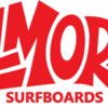 ウェーバーとエルモアが入荷しました!、エルモア新商品情報‼、藤沢店・東京江戸川店中古ボード情報