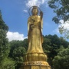 『津市』インパクトだらけの大観音寺に行って来た。
