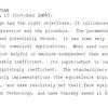 ホーアの「Hints on programming language design」に於ける FORTRAN 評