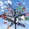 【留学希望者必見】短期留学という選択は?