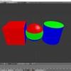 Blender2.79のpythonスクリプトで3Dモデルのオブジェクトとマテリアルの結合を自動化する