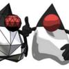 Java の標準ロギングAPI JUL(ava.util.logger) を少しマシにする
