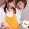 近未来予測!!家事のスキルは、これから価値が急上昇!?♪( ´▽`)