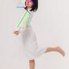 VPS上で画像から人の骨格を推定するOpenPoseが実行出来るのか実験してみた tf-pose-estimationならとりあえず動く