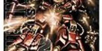 機動戦士ガンダムサンダーボルト2巻 考察 挿入歌が示す登場人物の心情