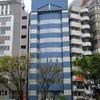 新宿311ビル