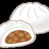 貧乏人待望のファミマ中華まん100円セールがキター!気になる材料の原産国も調べたよ。