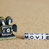 【無料で映画】空いた時間を感動に変えてくれる短編映画