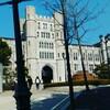 高麗大学語学堂...クラスに日本人が私だけ...