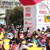「名古屋ウィメンズマラソン」仮装ラン総括