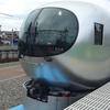 【鉄道ニュース】西武鉄道、2021年ゴールデンウィークに池袋線・西武秩父線で特急電車の延長運転や各駅停車の増発などを実施