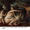 オレイアス(複数形オレイアデス) 山や洞窟のニンフ(ニュンペー). よく知られているのがナルキッソスに恋したエコー.また幼子ゼウスを養育したイーデーとアドラスタイアーもオレイアデスです. (レアーは)ディクテーの洞穴でゼウスを生んだ.そして,クーレースたちおよびメリッセウスの娘でニムフなるアドラーステイアーとイーデーにその子を育てるように与えた.ビブリオテーケー