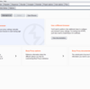 Burp 2020.7でpre-configured browserが実装されたから試してみた