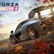 ベテランゲーマーの「Forza Horizon 4」レビュー
